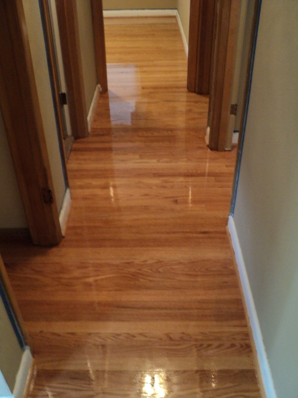 St louis wood floor repair homestead hardwood flooring for Replacing hardwood floors