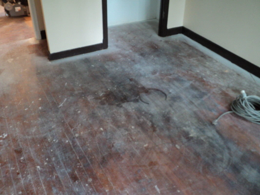 St Louis Wood Floor Repair Homestead Hardwood Flooring